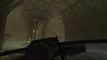 Stealth Trap Attack 01